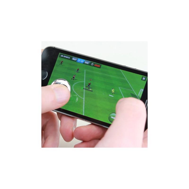 joystick x1 pour samsung galaxy note 8 smartphone jeux. Black Bedroom Furniture Sets. Home Design Ideas