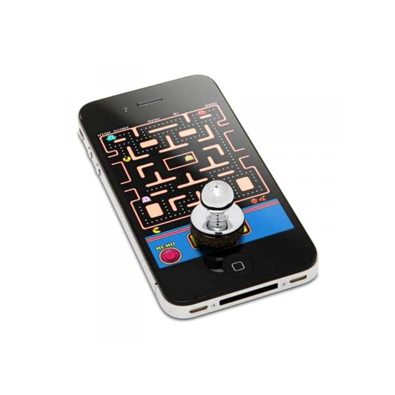 joystick x1 pour samsung galaxy note 8 smartphone jeux video manette ventouse precision. Black Bedroom Furniture Sets. Home Design Ideas