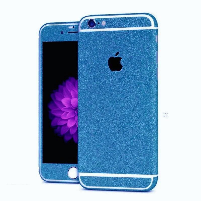 coque iphone 7 plus sticker