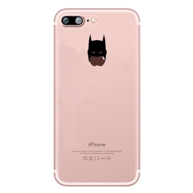 coque iphone 8 pomme