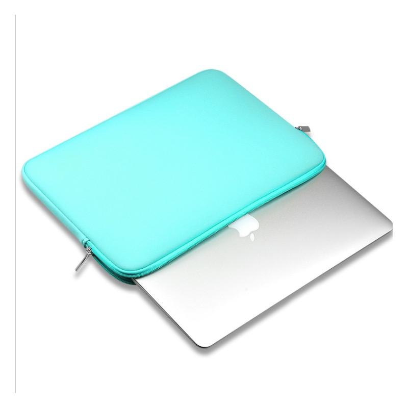 """pochette 13"""" pour mac pc housse protection sacoche ordinateur"""