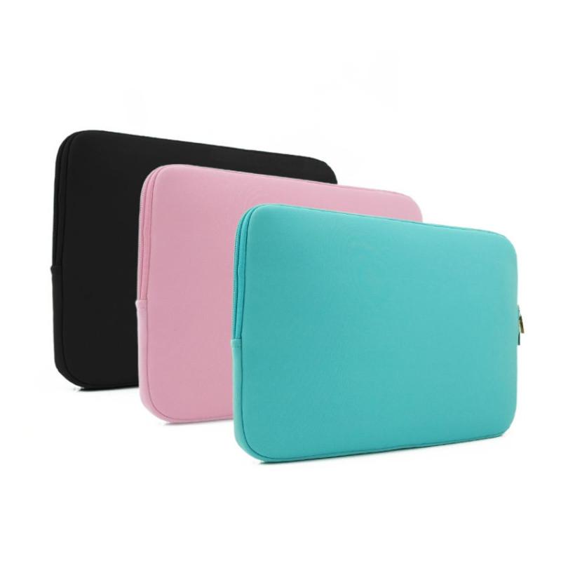 pochette 13 pour mac pc housse protection sacoche ordinateur portable tablette 13 pouces shot. Black Bedroom Furniture Sets. Home Design Ideas