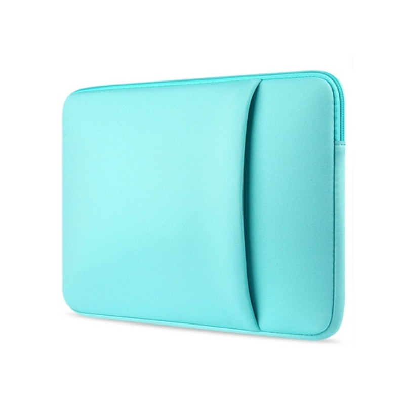 pochette 15 pour mac pc housse protection sacoche ordinateur portable tablette 15 pouces shot. Black Bedroom Furniture Sets. Home Design Ideas