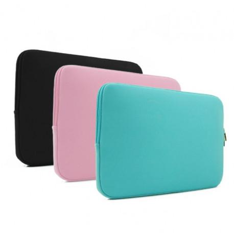 """Pochette 13"""" pour Mac PC Housse Protection Sacoche Ordinateur Portable Tablette 13 Pouces"""
