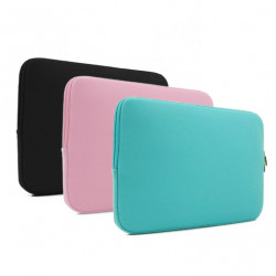 "Pochette 13"" pour MACBOOK APPLE Pro Housse Protection Sacoche Ordinateur Portable Tablette 13 Pouces"