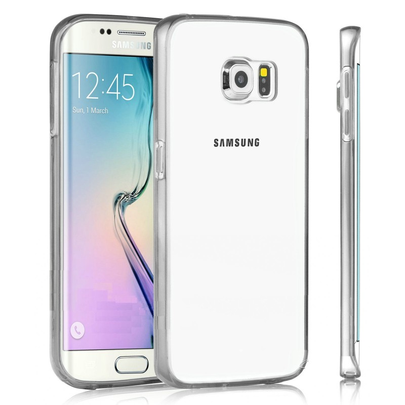 coque galaxy s7 rigide