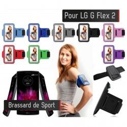 Brassard Sport LG G Flex 2