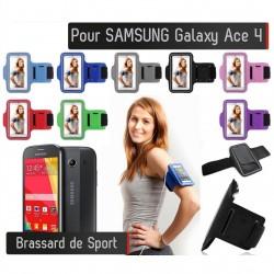 Brassard Sport Samsung Galaxy Ace 4