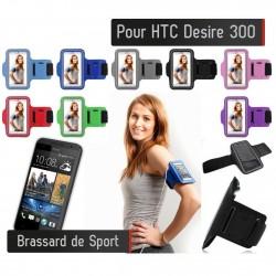 Brassard Sport HTC Desire 300