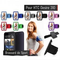 Brassard Sport HTC Desire 310