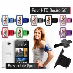 Brassard Sport HTC Desire 601