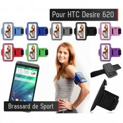 Brassard Sport HTC Desire 620