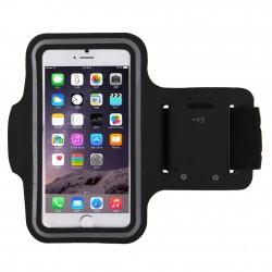 Brassard Sport Iphone 7 pour Courir Respirant APPLE Housse Etui Coque T4
