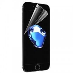 Film de Protection pour IPHONE 7 Transparent Avant AV Souple APPLE