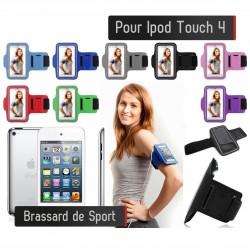 Brassard Sport Ipod Touch 4