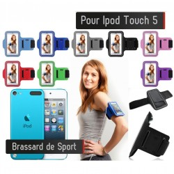 Brassard Sport Ipod Touch 5