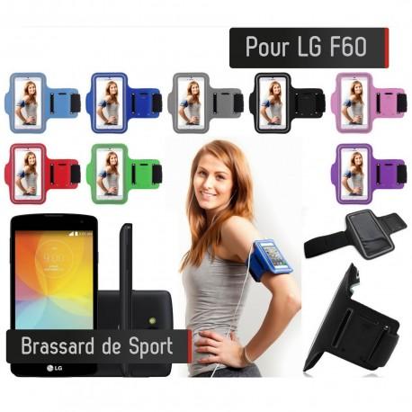 Brassard Sport LG F60