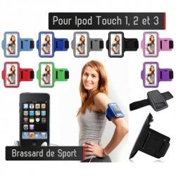 Brassard Sport Ipod Touch 1, 2, 3