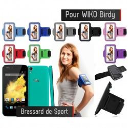 Brassard Sport Wiko Birdy