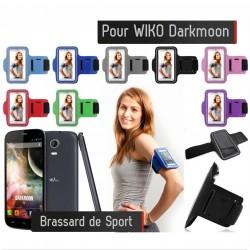 Brassard Sport Wiko Darkmoon