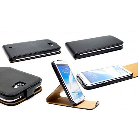 Etui Clap SAMSUNG Galaxy Note 1