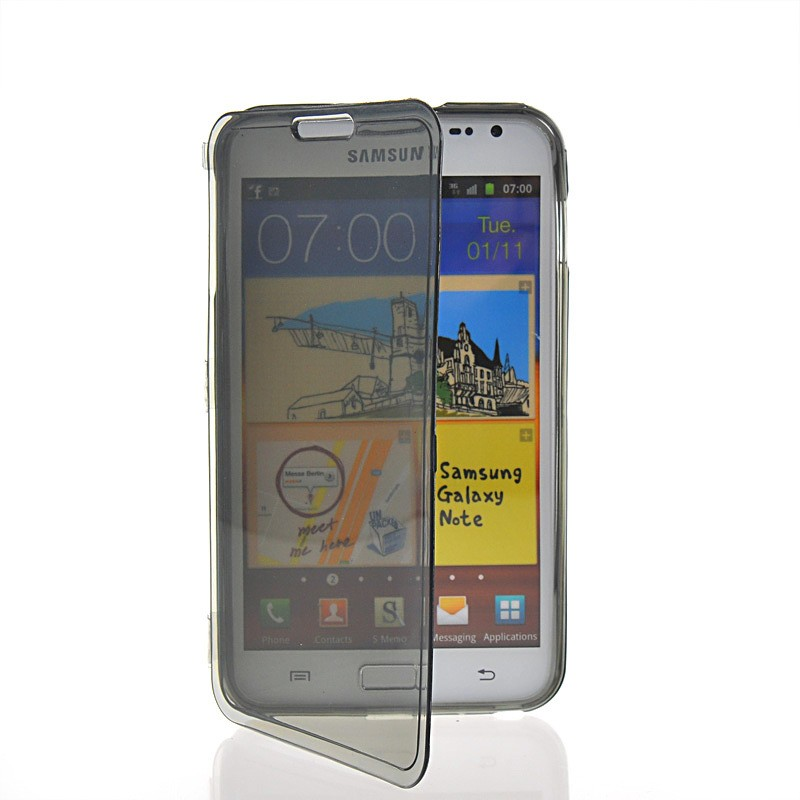 coque samsung galaxy note 1