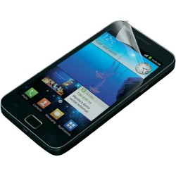 Film de Protection SAMSUNG Galaxy S2 AV