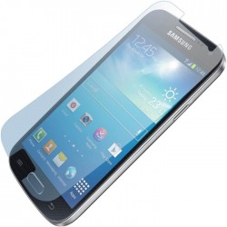 Film de Protection SAMSUNG Galaxy S4 Mini AV