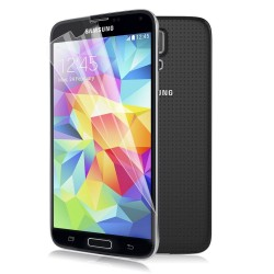 Film de Protection SAMSUNG Galaxy S5 Mini AV