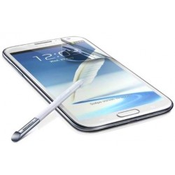 Film de Protection SAMSUNG Galaxy Note 2 AV