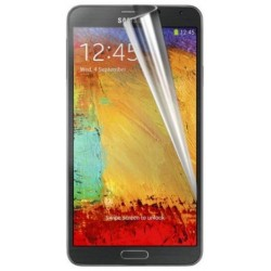 Film de Protection SAMSUNG Galaxy Note 3 AV