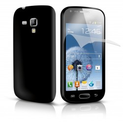 Film de Protection SAMSUNG Galaxy Trend AV