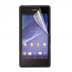 Film de Protection SONY Xperia E3 AV