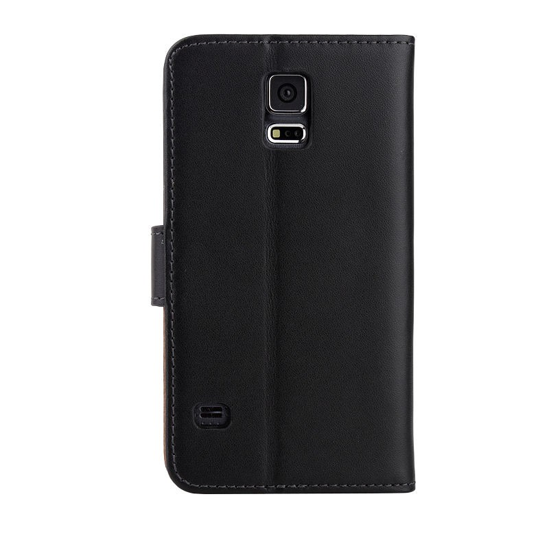Coque housse etui portefeuille samsung galaxy s5 shot for Housse samsung s5