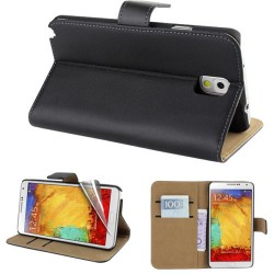 Coque Portefeuille SAMSUNG Galaxy Note 3 NEW