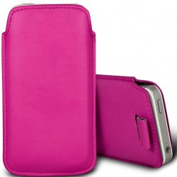 Etui Pull up Iphone 5C