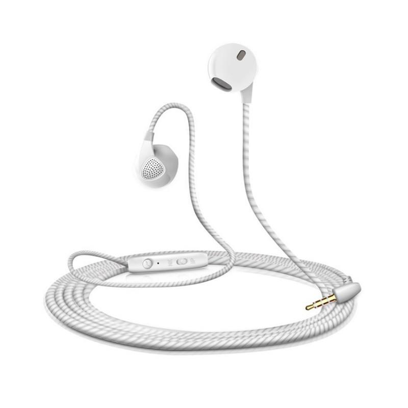 ecouteurs-pour-smartphone-avec-micro-reg