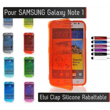 coque samsung galaxy note 1