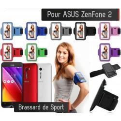 Brassard Sport