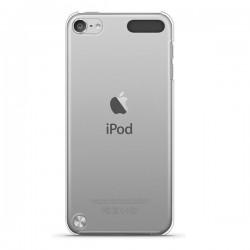 Coque transparente iPod 5ème génération