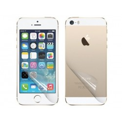 Film de Protection IPHONE 5/5S/5C AR