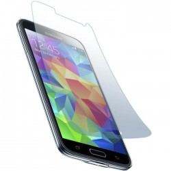 Film de Protection SAMSUNG Galaxy S5 AV