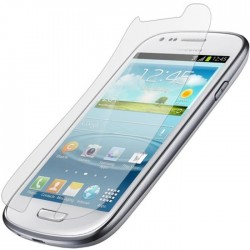 Film de Protection SAMSUNG Galaxy S3 Mini AV