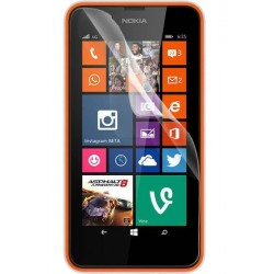 Film de Protection NOKIA Lumia 630/635 AV