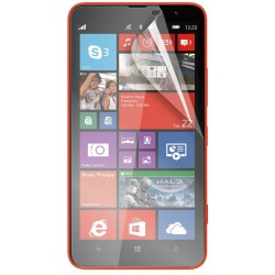 Film de Protection NOKIA Lumia 1320 AV