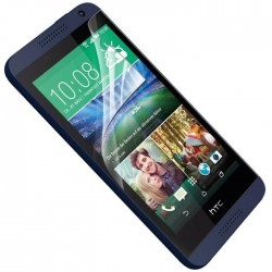 Film de Protection HTC One Desire 610 AV