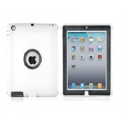 Housse de Protection / Coque Defender Vitre IPAD Mini 2 APPLE