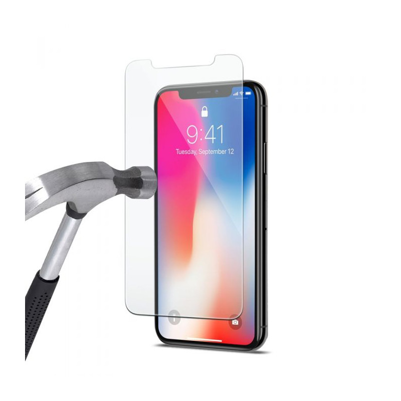 coque iphone 12 breaking bad 1080p