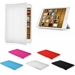 Housse de Protection / Coque Pliable VEO IPAD Mini APPLE