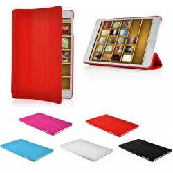 Housse de Protection / Coque Pliable VEO IPAD Mini 2 APPLE